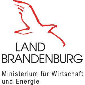 Brandenburg_MfWE